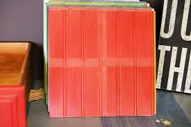 coral paint colorOrange Paint Coral Paint Red Paint  Great Color Choices from