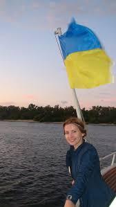 Елена Осмоловская - Поиск людей