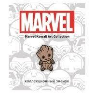 Украшения и <b>аксессуары Marvel</b> – купить в интернет-магазине ...
