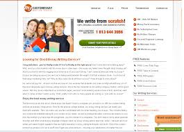 essay writing services reviews essay writing services reviews tk