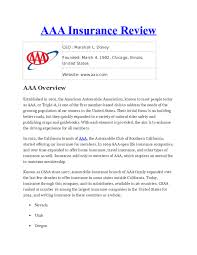 In response to the 5/29/2019 objection 1a, we have segmented our policyholder dislocation by fireline score to demonstrate the dislocation by wildfire prone areas. Doc Aaa Insurance Review Markus Budiarso Academia Edu