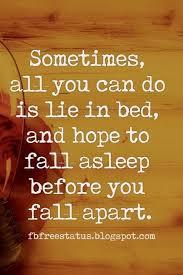 Heartbroken Quotes Simple Random Heartbroken Quotes Aiyoume