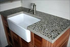 concrete sink mold concrete counter mold full size of to make a concrete sink molds concrete concrete sink