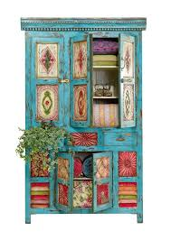 whimsical furniture and decor. summer boho chic decorating ideas whimsical furniture and decor