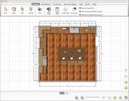 Mac Kitchen Design Free Kitchen Design Software For Mac