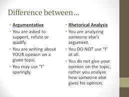 analysis essay example  rhetorical analysis essay example     literary analysis