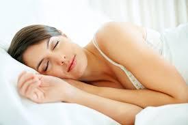 bien dormir sans médicaments