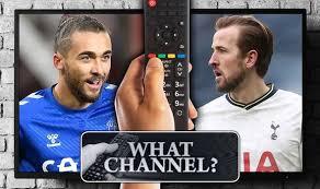 Everton vs tottenham prediction was posted on: Kvuzsldxy0tfkm