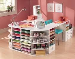 craft room furniture michaels. craft room furniture michaels s