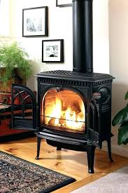s convert wood burning fireplace to gas ventless ing in sve