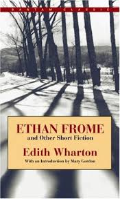 tips for an application essay ethan frome essays this option gives you the immediate access to all 184 988 essays