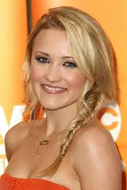 261 best Emily Osment images on Pinterest | Emily osment style ...