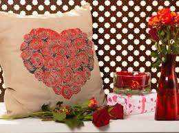top 55 valentine s day gifts for her 2019