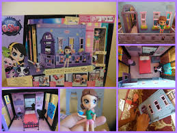 Lalaloopsy Bedroom Toys Archives Page 4 Of 19 Jacintaz3