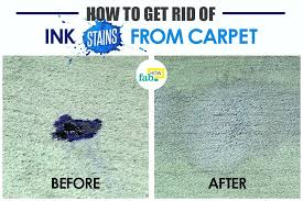 Removing ink stain from carpet Clothes How To Remove Ink Stains From Carpets Products To Remove Ink Stains From Carpet Remove Ink Stains Carpet Galway Design Box How To Remove Ink Stains From Carpets Products To Remove Ink Stains