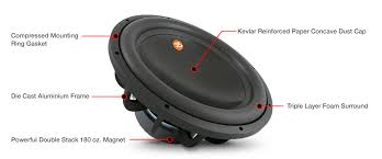 kicker subwoofer wiring diagram kicker image sub wiring diagram kicker images on kicker subwoofer wiring diagram