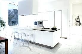 white marble tile kitchen. Wonderful Tile Marble Tile Kitchen Floor Gray And White Reveal Tiles Look  Wall Back Splash Carrara  Magnolia Weave  With White Marble Tile Kitchen I