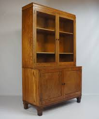 Apothecary Lab Display Cabinet - Antiques Atlas