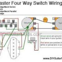angela tele wiring diagram wiring library angela tele wiring diagram wiring diagram schema tele switch wiring angela tele wiring diagram