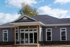 storage with office space. Browse A-Z Storage \u0026 Properties Real Estate Listings And Self-Storage Units With Office Space
