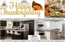 Kitchen Cabinets Tucson Az Kitchen Cabinets Countertops By Thanksgiving Casa Grande Az
