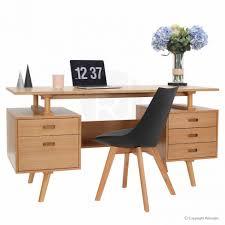 uncategorized johanne scandinavian stylee desk au jorgen isabella josephine scandinavian office desk