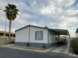 89142 nv real estate homes