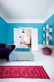 bedroom colors blue and red. Beautiful Red 1000 Ideas About Red Bedroom Pleasing Colors Blue And Intended A