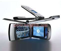 motorola 4500x. infobdl, teknologi \u2013 siapa yang tak kenal dengan nama besar vendor atau pencipta ponsel memilik logo m unik yaitu motorola. motorola 4500x