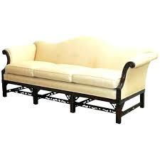 3 cushion sofa slipcovers medium size of sure fit 3 cushion sofa slipcover slipcovers best for