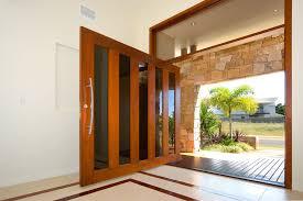 unique front doorsuniquefrontdoorsEntryAsianwithdarkfrostedglassdoor