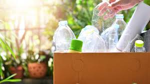 Things To Recycle What To Recycle List Of 11 Recyclable Household Items Materials