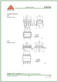 550 flasher wiring diagram wiring diagram g8 napa flasher wiring diagram wiring diagrams 3 wire flasher wiring 550 flasher wiring diagram