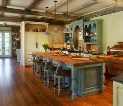 Rustic Modern Kitchen Rustic Modern Kitchen Ideas 6552 Baytownkitchen
