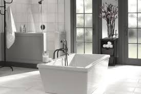 How To Price A Bathroom Remodel Whats The Average Cost To Remodel A Bathroom