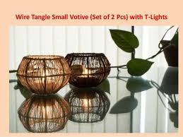 Small Picture Home Decor Lights India Ideasidea