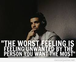 Drake Quotes About Beauty Best Of Beauty Tumblr Drake