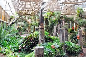 Indoor Garden 17 Best Images About Indoor Garden Rooms On Pinterest Gardens
