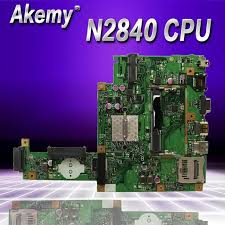 Akemy <b>motherboard</b> Store - Small Orders Online Store, Hot Selling ...