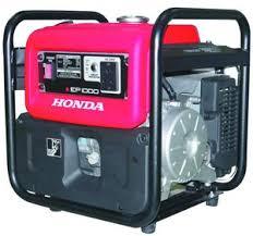 honda portable generators. Simple Generators Honda 850 Va Handy Series Portable Generator Ep 1000 On Generators