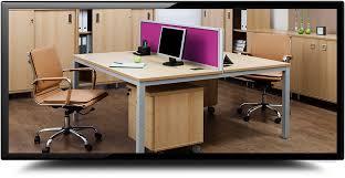 office desk computer. Office Furniture Desk Computer F