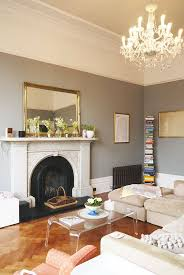 Wall Color Living Room The 25 Best Ideas About Living Room Brown On Pinterest Brown