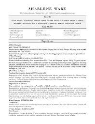 How To Format Resume Fascinating H R Block Tax Associate Resume Sample Fort Worth Texas ResumeHelp