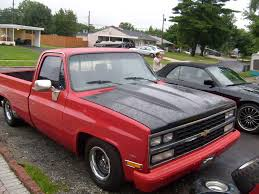 Restoration Preferences/Oppinions | Truck Forum
