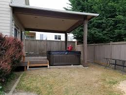 on a deck and or deck cover for your seattle property and browse our site to see some of the gorgeous deck and deck covers we have designed and built
