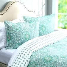mint green and grey bedding mint green and grey bedding mint green and black comforter green