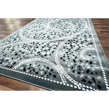 grey rug 8x10 yellow area rugs light gray for the kitchen safavieh handmade natura ivory wool