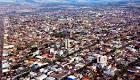 imagem de Cacoal Rondônia n-12
