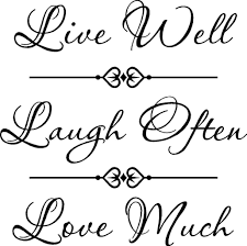 Small Picture Unique Live Laugh Love Coloring Pages 14 In Line Drawings with