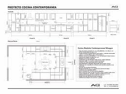 fullsize of examplary kitchen cabinet elated standard sizes doors base cabinets pantry uk ikea pdf upper